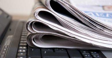 Stampa, la proposta dell'Assostampa Umbria per i giornalisti della pubblica amministrazione