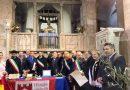 """Lugnano in Teverina, Filiberti e Dimiziani esultano: La Maratona dell'Olio è stata un successo"""""""