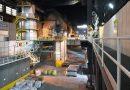 Terni, Ast: La Marini convoca summit con istituzioni e sindacati