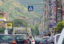 Narni, Scalo inquinato: Arrivano alberi e misure per traffico e riscaldamento