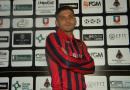 Calcio, Narnese in casa con l'Angelana: Caccia ai punti per restare in alto