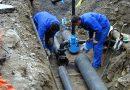 Terni, tre cantieri del Sii per la rete idrica