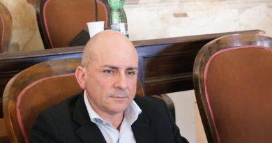 """Voto, Bruschini (FI): """"Sparito il senso di appartenenza ai partiti tradizionali"""""""