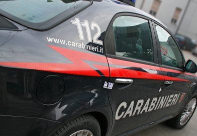 Narni, vende un drone da 500 euro su internet ad un narnese ma non glielo consegna: Denunciato dai carabinieri