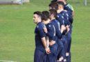 Calcio, bel pareggio della Narnese a Bastia