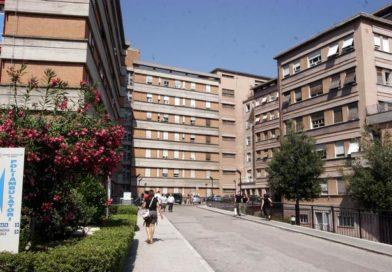 Covid-19, Umbria: Nessun nuovo positivo, 3 deceduti in ospedali classificati come covid