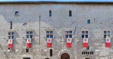 Narni, la tassa di soggiorno e il turismo senza dati