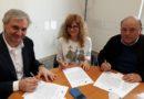 Terni, accordo Sii-consumatori: 12 Punti informativi sul territorio per sbrigare le pratiche on line