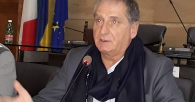 Terni, Frecciarossa: Lattanzi spinge sulla seconda fermata per l'Umbria