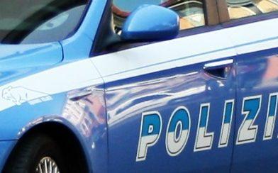 Terni, perseguita la ex: Arrestato dalla polizia
