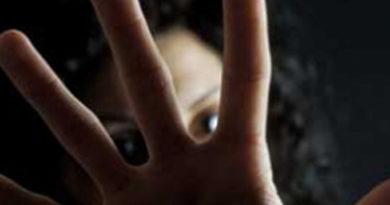 """Amelia, il Forum Donne chiede impegni contro la violenza di genere: """"Rispondeteci"""""""