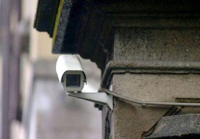 Narni, sicurezza: Nuove telecamere davanti alle scuole e alla stazione ferroviaria