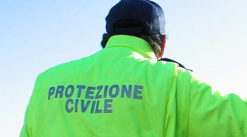 """Narni, bufera sulla Prociv Arci, Bruschini (FI): """"Emarginata dal Comune, come mai?"""""""