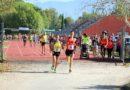 Narni / Trofeo Bertolini-Gole del Nera: Vincono Serantoni e Salvatori