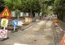 Viabilità, la Provincia apre i cantieri per l'asfalto e la sicurezza
