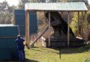 Avigliano Umbro, la Foresta Fossile punta ad entrare nel patrimonio Unesco