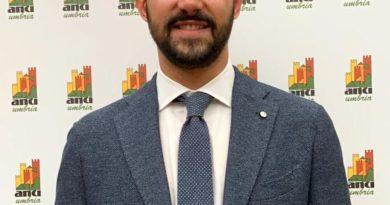 """Scuole, Gori (Anci Piccoli Comuni): """"No allo smantellamento dei presidi nei centri minori"""""""