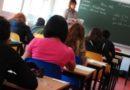 Amelia, 18 studenti premiati con borse di studio del lascito Ciatti