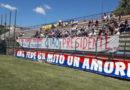 Calcio, Narnese sconfitta in casa nel giorno di Gubbiotti