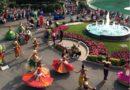 Narni, la Regione finanzia Leolandia: Il parco a tema diventa realtà