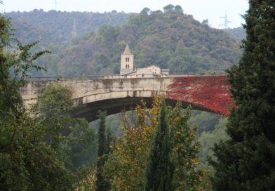 "Narni, scontro M5S-Lega sul ""Ponte Mussolini"""