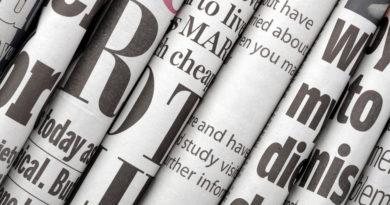 Giornalisti, Assostampa e Ordine possono alla nuova legge regionale