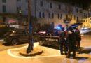 Furti, i carabinieri mettono in fuga i ladri: Maxi controlli in Valnerina