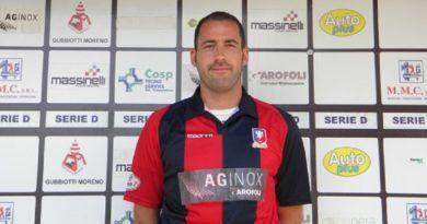 Calcio, Narnese: prova di forza a Bevagna, Spoleto battuto 3 a 1