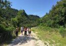 """Narni Tpn incalza sul turismo: """"Puntare su Gole del Nera e settore natura"""""""