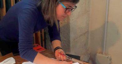 Lavoro / We are Valnerina crea posti per i giovani
