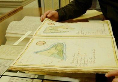 Narni, Beata Lucia, pronto l'archivio storico: si può vedere anche on line