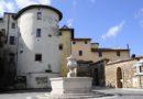Montecastrilli, presentato A.M.A., centro merci sostenibile insieme ad Avigliano e Acqusparta