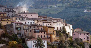 """Montefranco, allarme olii usati nelle fogne, Taccalozzi: """"Chi li getta commette reato"""""""