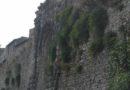 Narni, varchi: Al via l'installazione