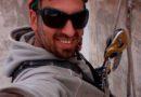 Narni, giovane narnese muore sul lavoro: Salto nel vuoto per 100 metri