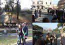 Via Lungonera e via Bramante, passi avanti nella riqualificazione di Terni