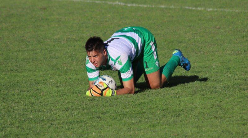 Calcio, pari amaro a Spoleto: Niente play off per la Narnese