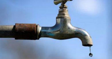 Acqua, non piove, si va verso la crisi idrica: Aperte le task foce