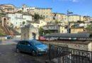 Narni, Piazza Aqua Nova: Via ai lavori ripara buche