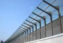 """Narni, barriere a San Liberato, Tpn: """"Silenzio del Comune durato 9 anni"""""""