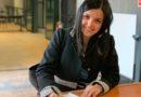 Narni, aperto il comitato elettorale della Lega per Francesca Peppucci