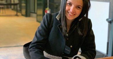 Francesca Peppucci Lega