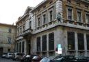 Narni, ex Carit: Venerdì incontro Banca Intesa-sindaco, i commercianti lanciano la petizione