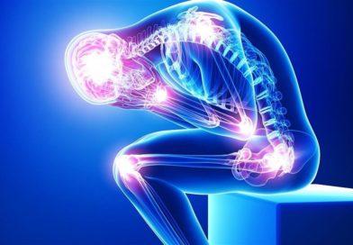 Narni, lotta al dolore: Al Digipass medici e ricercatori a convegno