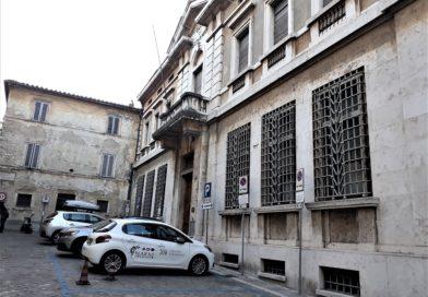 Narni, chiusura ex Carit e crisi demografica: Il centro storico preoccupa