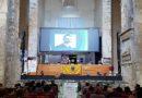 Narni, l'ambiente come opportunità di sviluppo Terni-Narni al convegno Lions