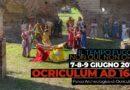 Otricoli, si torna all'impero romano con AD 168