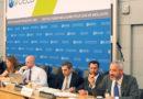 Terni, Ast: fino a Parigi per presentare il proprio modello contro la corruzione