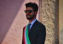 Montecchio, Gori presenta la nuova giunta, rosa a metà