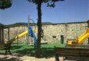 Narni, 100mila euro per Giardini di San Bernardo e Parco dei Pini